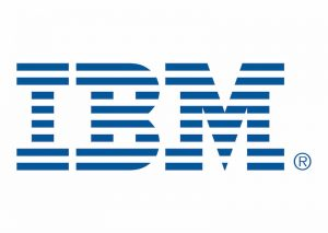 IBM - Do Companies Hire Self-Taught Programmers