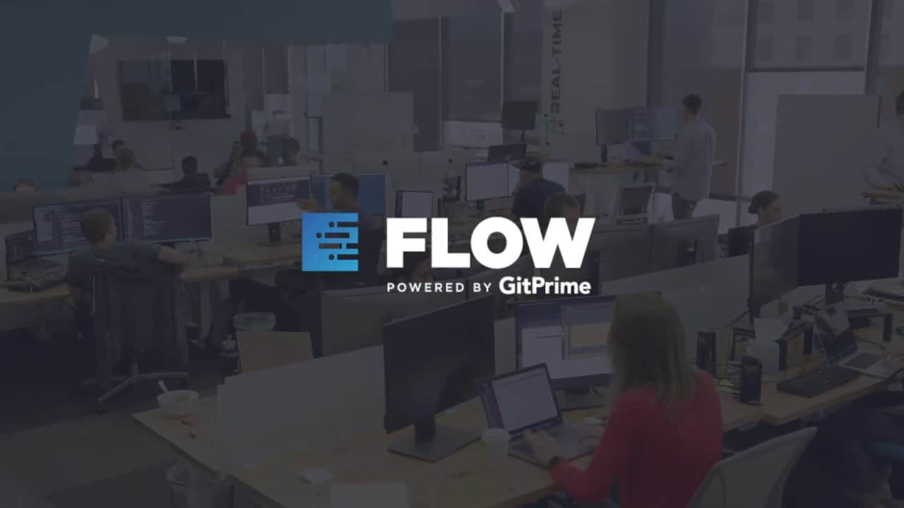 Pluralsight Flow