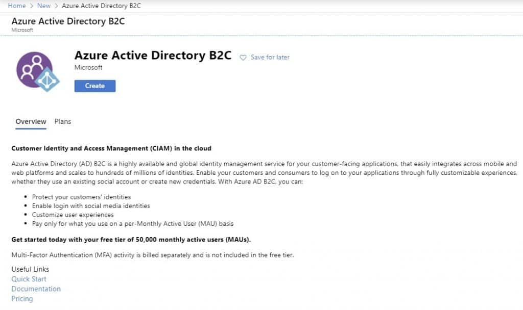 create-new-azure-ad-b2c-resource