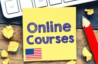 most popular courses in usa
