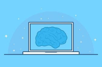Best Coursera Courses for Machine Learning