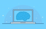 Best Coursera Courses for Machine Learning (With Certificates)