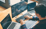 How to Become a .NET Developer