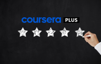 Build A Better You In One Year With Coursera Plus (review)