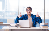 Coursera Review And Why Is It Worth It
