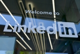 6 Ways To Optimize Your Linkedin Profile To Get Your Dream Job!