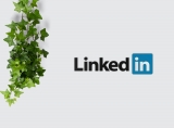 How to Optimize Your LinkedIn Profile for Maximum Exposure