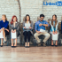 Outshine Your Coworkers and Improve Your Career in 3 Simple Steps