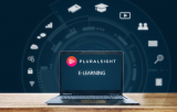 Pluralsight Review And Why Is It Worth it